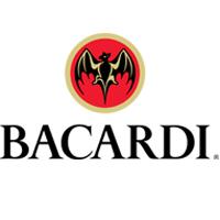 barmaster-logo-2